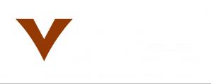 Viva-Logo-inverted-298x119