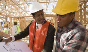 Builders and Architects - Aurora Stone