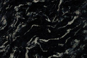 Black Forest Granite - Aurora Stone