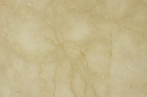 Thumb Crema Marfil Antico Brushed Marble - Aurora Stone