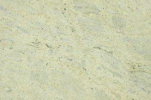 Kashmir White Granite - Aurora Stone