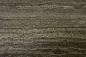 Silver Travertine - Aurora Stone