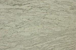 Valley White Granite - Aurora Stone