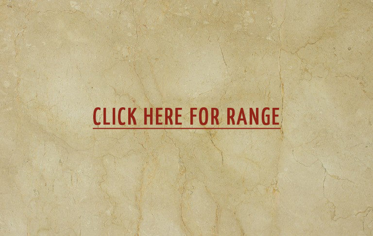 Crema Marfil Antico Marble-Aurora Stone