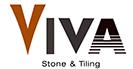 Viva Stone