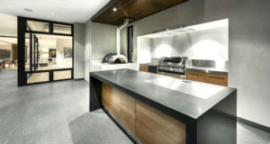 Granite Benchtops Perth