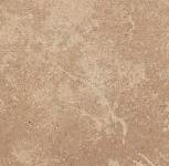ceramic-roccia_835_sandos_tile