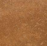 ceramic-roccia_839_ferro_tile