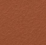 ceramic-terra_215_patrizierrot_tile