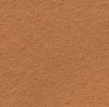 ceramic-terra_313_herbstfarben_tile