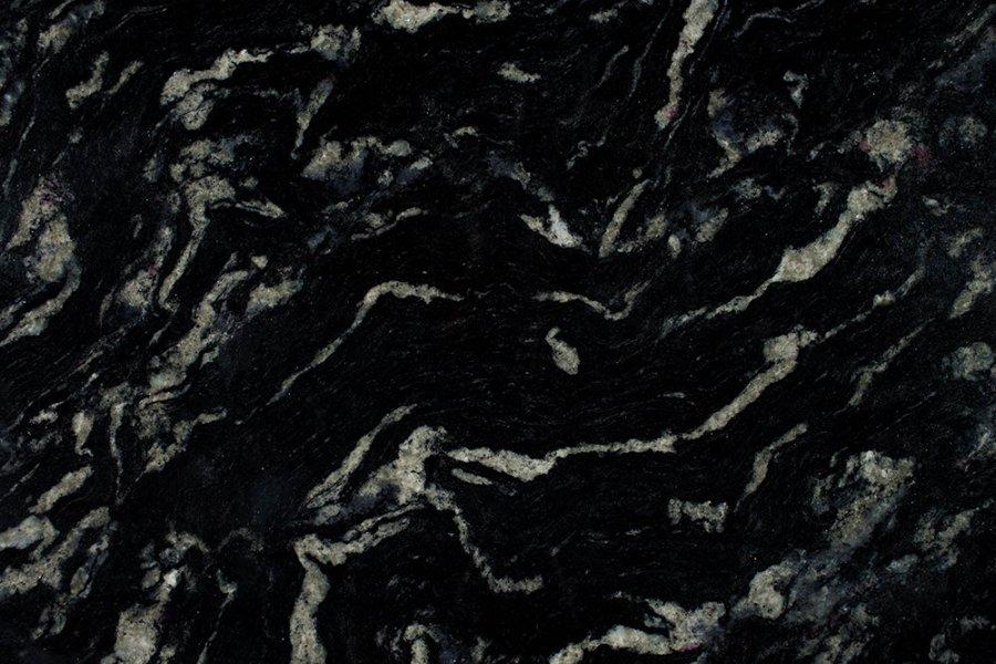 granite perth granite stone aurora stone. Black Bedroom Furniture Sets. Home Design Ideas