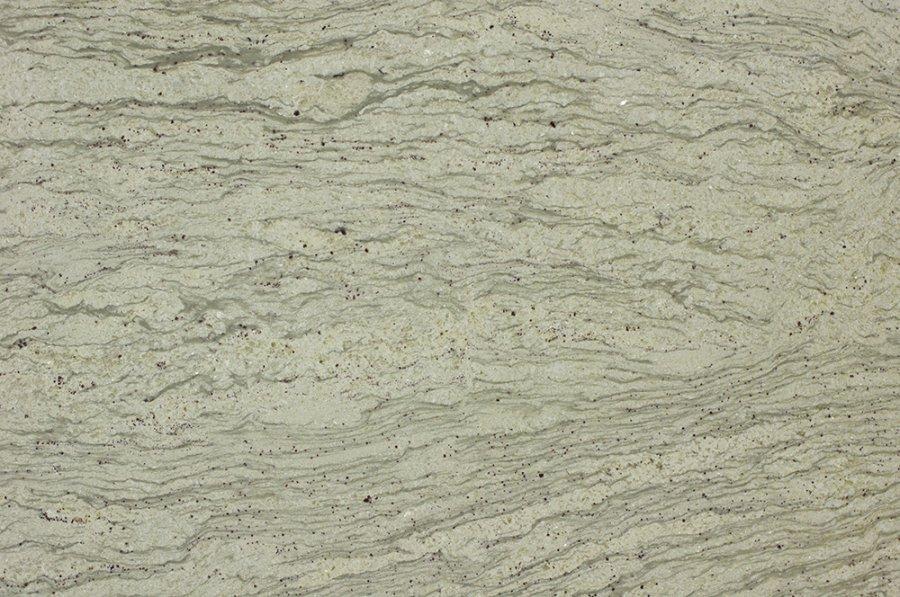Valley White Granite-Aurora Stone