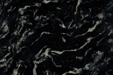 Black Forest Granite-Aurora Stone