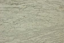 Valley White Granite-Aurora Stone