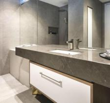 marble-benchtops-perth-aurora-stone-3