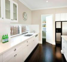 marble-benchtops-perth-aurora-stone-4