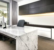 marble-benchtops-perth-aurora-stone-5