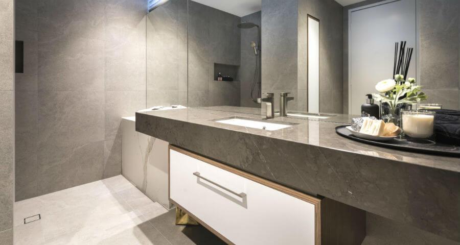 marble-benchtops-perth-aurora-stone-3