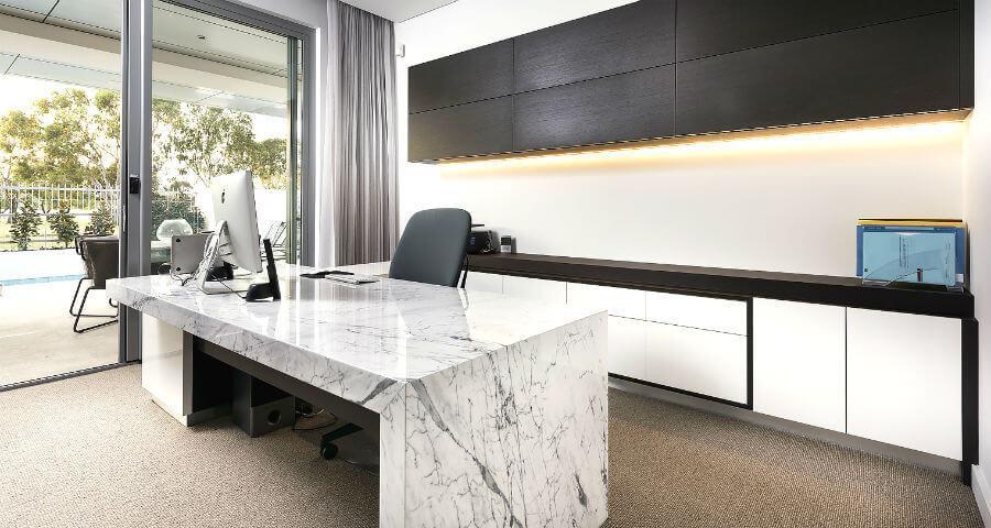 marble-benchtops-perth-aurora-stone-5