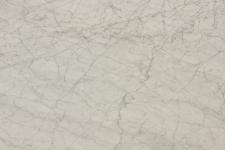 Bianco Goia Marble-Aurora Stone