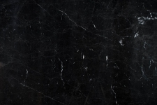 Black Marquina Marble-Aurora Stone