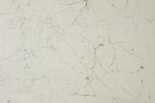 Calacatta Marble-Aurora Stone