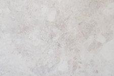 Saba White Marble