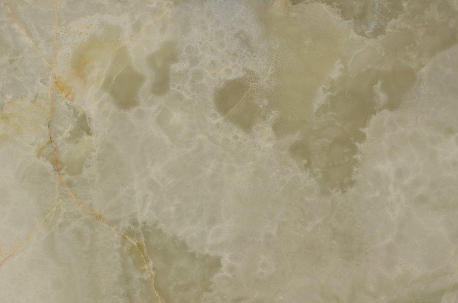 Onice Bianco Onyx-Aurora Stone