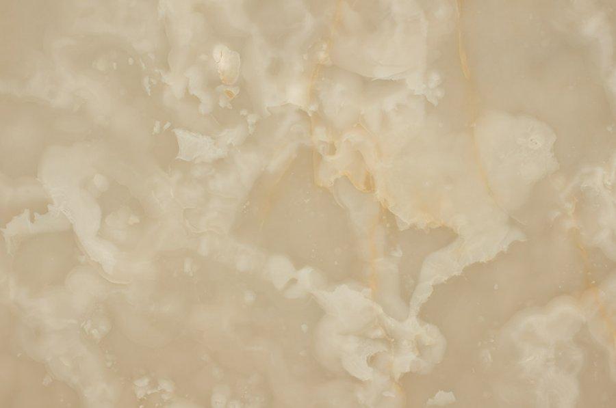 Onice Rosa Onyx-Aurora Stone