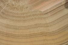 Peach Onyx-Aurora Stone
