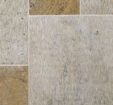 stone-cladding-perth-aurora-stone-1