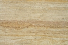 stone-tiles-thumbs_gold-vein-close-up