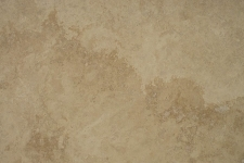 stone-tiles-thumbs_noce-travertine-close-up