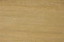 stone-tiles-thumbs_noche-travitine-vein-cut-256-x-160-DSC07936