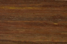 stone-tiles-thumbs_red-travertine-297-x-124-close-up