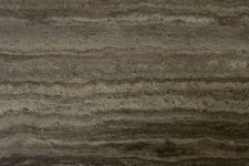 stone-tiles-thumbs_silver-travertine-307-x-143-close-Up