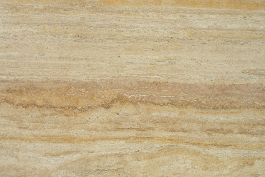 Gold Vein Travertine-Aurora Stone