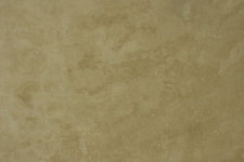 Classic Travertine-Aurora Stone