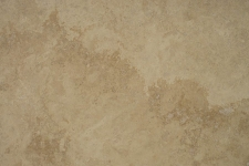 Noce Travertine-Aurora Stone