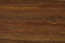 Red Travertine-Aurora Stone