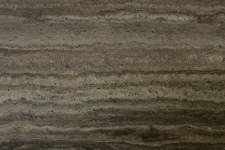 Silver Travertine-Aurora Stone